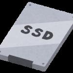 computer_ssd