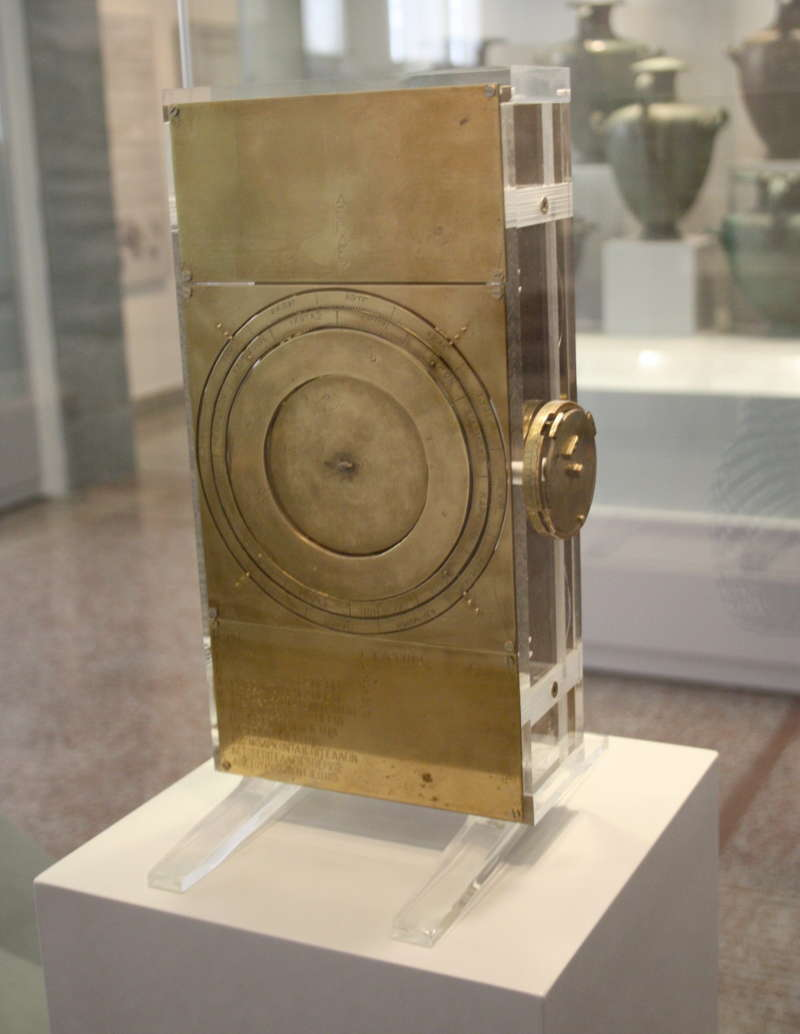 0145_-_archaeological_museum_athens_-_reconstruction_of_the_antikythera_mechanism_-_photo_by_giovanni_d