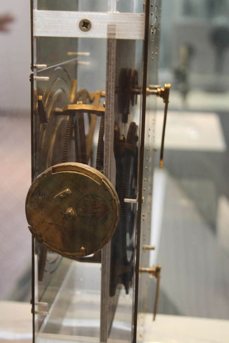 0148_-_archaeological_museum_athens_-_reconstruction_of_the_antikythera_mechanism_-_photo_by_giovanni_d