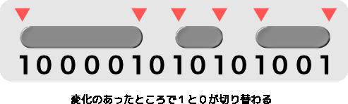 cdrom5