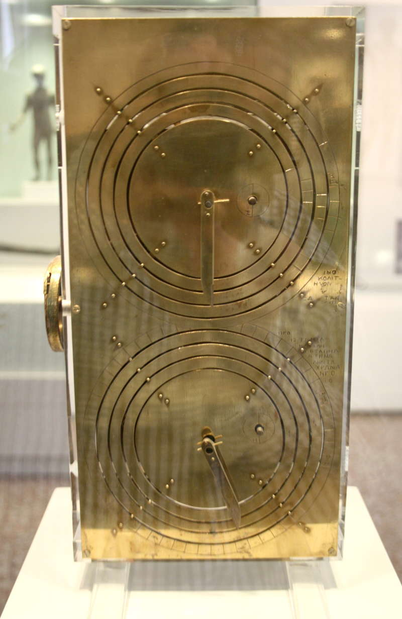 0146_-_archaeological_museum_athens_-_reconstruction_of_the_antikythera_mechanism_-_photo_by_giovanni_d