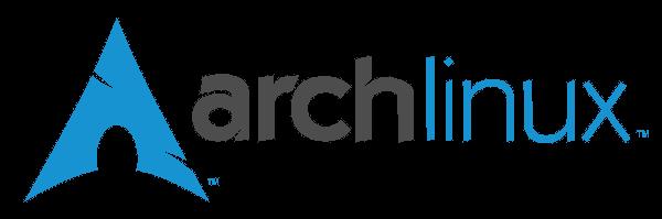 archlinux-logo-dark-1200dpi-b42bd35d5916